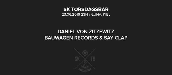 SK_Torsdagsbar_Kiel_001